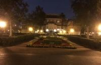 要有多优秀才可以上阿什兰大学?
