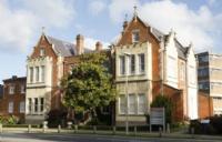 伯恩茅斯大学是一所怎样的大学?