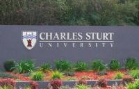 申请查尔斯特大学需要哪些条件?