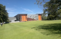 2019澳洲中学排名出炉啦!在最佳黄金期留学澳洲,再也不为前程而忧