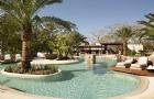 瓦岱勒国际酒店管理与旅游管理商学院申请难度大不大?
