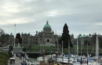去加拿大留学如何降低留学担保金额?