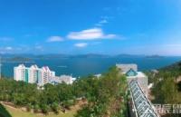 香港岭南大学研究生开设专业及申请条件详解