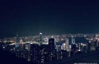 关于香港岭南大学,你不可不知的5件事