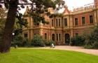 放弃国内中学课程,X同学成功获录南澳重点中学!