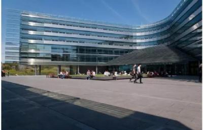 新西兰奥克兰大学工程类专业学士学位课程申请要求