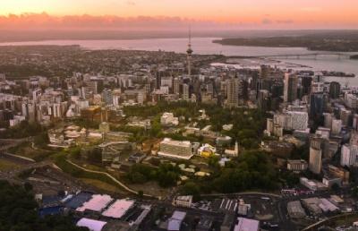 """新西兰留学你需要知道,新西兰10大""""最""""状"""