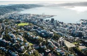 想要留学移民新西兰?这个专业你需要了解下…