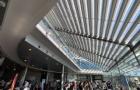 香港杀三肖奥克兰大学工程类专业学士学位课程申请要求