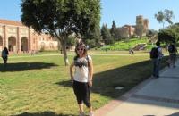去弗吉尼亚大学读书的要求是什么?
