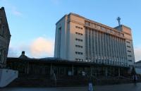 要有多优秀才可以上诺丁汉特伦特大学?