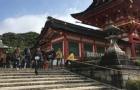 日本留学被拒签怎么办?申请前需做好这几件事!
