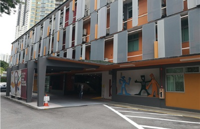 国内本科生怎样考上新加坡PSB学院?