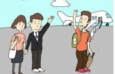 原来,在新西兰留学,每月竟然要花这么多生活费!