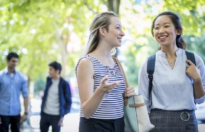 新西兰奥克兰大学所提供的商科课程属世界级水平