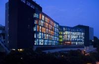申请西悉尼大学需要哪些条件?