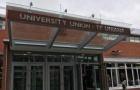 亚博官网体育--任意三数字加yabo.com直达官网留学最大、最有声望的布恩塞德中学介绍