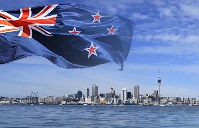 新西兰留学|国庆七日游,新西兰七日游玩路线