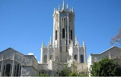 新西兰留学|你没有听过的奥克兰大学三年制本科