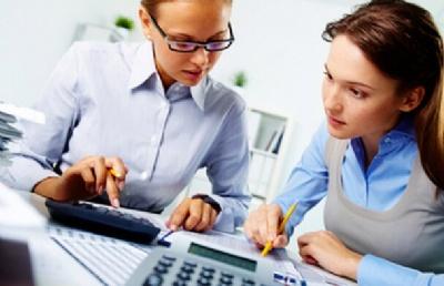 2020年新西兰留学读金融工程专业怎么样?