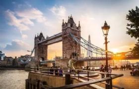 带你成长!英国留学雅思口语取高分!