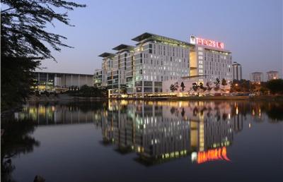 留学马来西亚酒店管理专业首选院校!