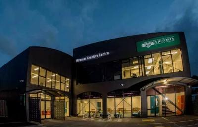 惠灵顿维多利亚大学申请难度有多大?
