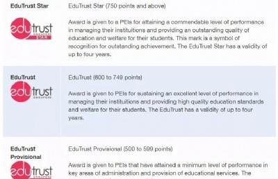 bt365最新网址_bt365 赢多少_bt365.me新加坡,最硬核的择校标准竟是?