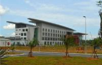 高中生如何往哪些方面努力考马来西亚理工大学?