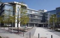 德国慕尼黑工业大学录取要求的三个评分标准