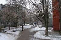德国名校斯图加特大学揽获了哪些荣誉?