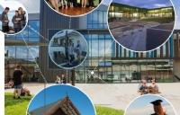 新西兰中部理工学院是怎样一种存在?