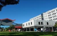 惠灵顿理工学院是怎样一种存在?