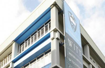 国立西方理工学院是怎样一种存在?