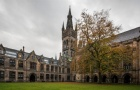 英国留学何时申请合适?英国大学申请时间规划指南!