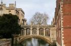 自考本科申请英国研究生留学需要什么条件?