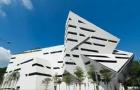 做最完善的准备,去最理想的大学!香港理工值得追寻