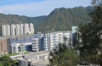 香港中文大学管理学硕士2020级申请火热进行中