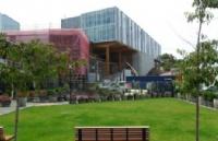 新西兰梅西大学有多厉害?