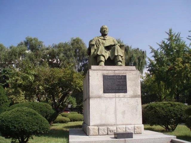 韩国留学读商科,有哪些学校可以选择?