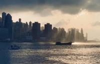 香港各大学2020本科入学报名开始!