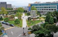提前准备,L同学抓准时机一举拿下首尔国立大学offer!