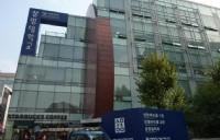 """把握时机科学规划,Z同学在祥明大学实现""""博士梦"""""""