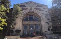 精心规划,弥补劣势,赢得南加州大学录取!