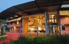 第三空间,纽卡斯尔大学为你打开建筑设计学新思维!