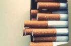 悉尼政府推出严苛法令,在公共场合抽烟一律罚款!