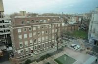 去英国本科留学雅思成绩要求有多高?