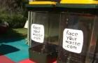 在澳洲不得不了解的垃圾分类知识,否则罚金高到你想哭!