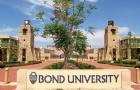 邦德大学酒店与旅游管理专业给你的不只是理论!