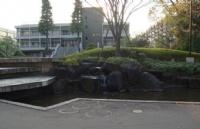 一所充满历史与学术气息的美丽大学:岐阜大学